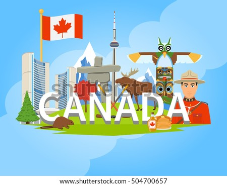 canadian national cultural