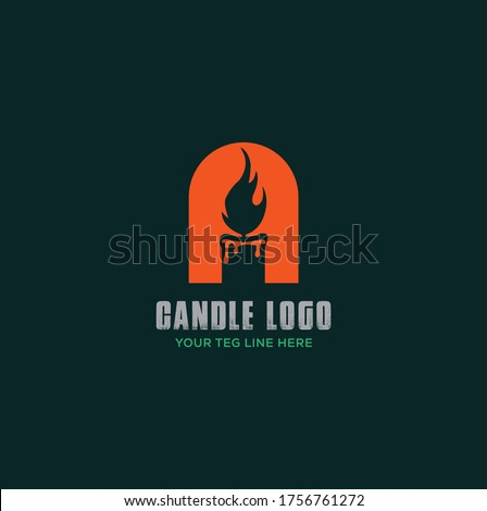candle c power creative