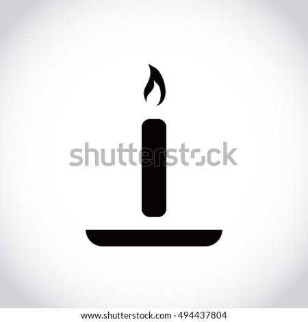 candle candle candle candle