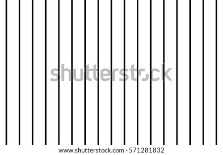 Free Pinstripes Vector Download Free Vector Art Stock Graphics Inspiration Pinstripe Pattern