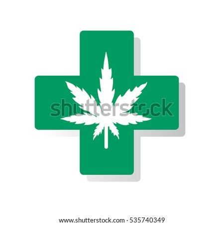 cannabis therapy medical and healthcare