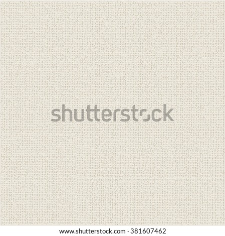 stock-vector-canvas-paper-texture-beige-fabric-background-abstract-vector