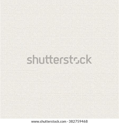 stock-vector-canvas-paper-texture-grey-speckled-background-abstract-vector