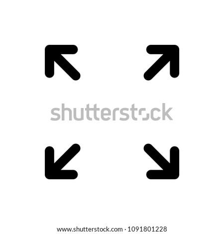 capacity icon, vector illustration