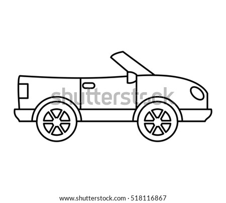 Old Cartoon Shows From 60s additionally Rc Car Diagram furthermore Buick Regal Wiring Diagram furthermore 2001 Oldsmobile Aurora Engine Diagram together with 2000 Saab 9 3 Parts Diagram. on smart car diagrams