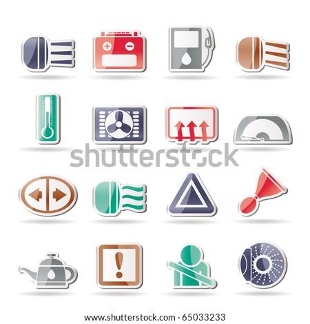 Clio+dashboard+warning+lights+symbols