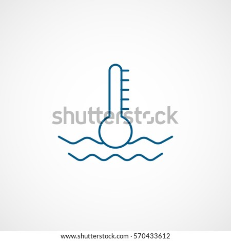 Royalty Free Stock Photos And Images Car Dashboard Warning Light - Car image sign of dashboarddashboard warning lights stock images royaltyfree images