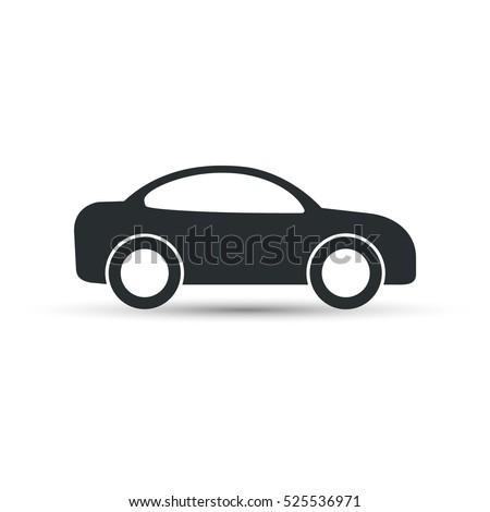460 Car Clipart Vectors Download Free Vector Art