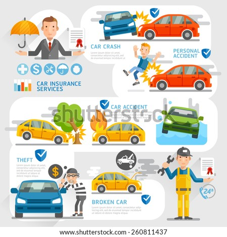 car insurance business