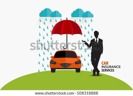 car insurance business service