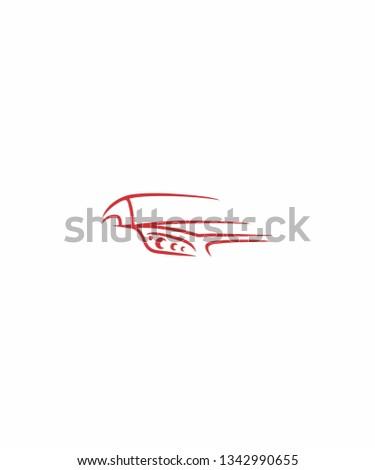 car logo vector 010