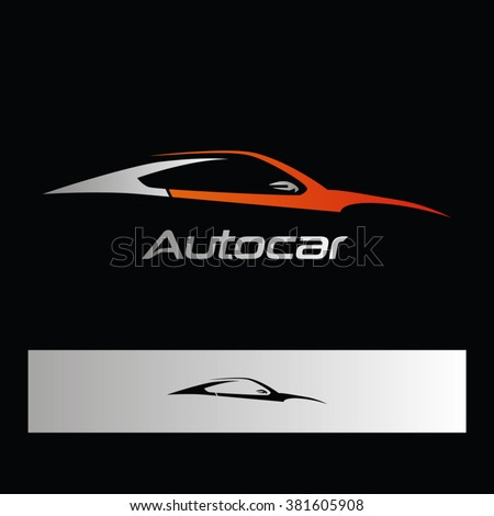 vector images illustrations and cliparts car logo vector