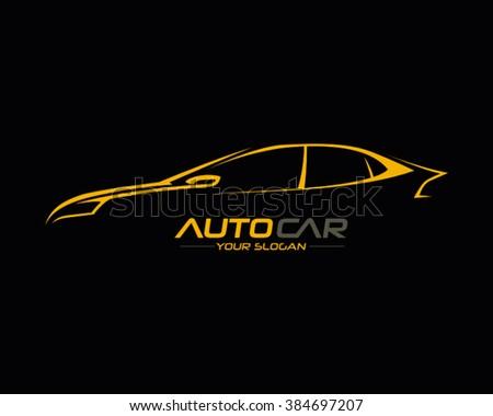 car logo vectors download free vector art stock graphics images