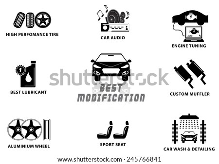 Car Stereo Players additionally Smart Home Wiring Diagram further Infra Red Vision System For A Toy Cars additionally odicis also Mega 450 Wiring Diagram Drag Race. on fuse box headphones