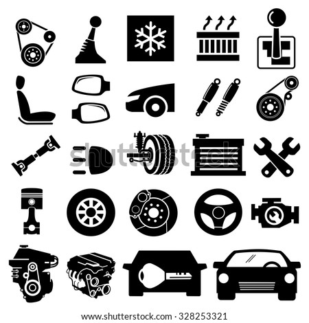 Ford Ford Tractor Reference Ford Wiring besides Wiring Circuits For Robots furthermore Wiring Schematic For Kitchen in addition Wiring Layout For Bathroom additionally Din Wiring Diagram Symbols. on basic house wiring circuit diagram