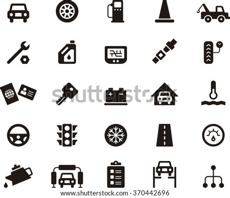 Wiring Diagram Symbol Meanings together with GeneratorSch furthermore Wiring Diagram Symbols Key as well German Wiring Diagram Symbols furthermore European Wiring Diagram Symbols. on german wiring diagram symbols
