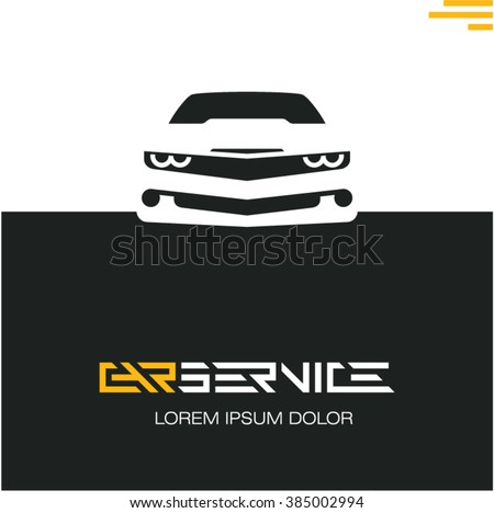Retro Car Poster Vector Download Free Vector Art Stock Graphics