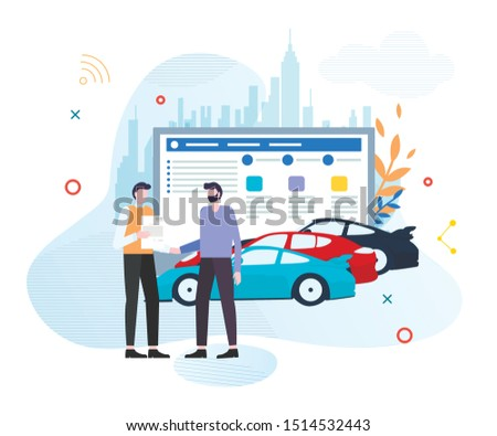 car sharing  buying or renting