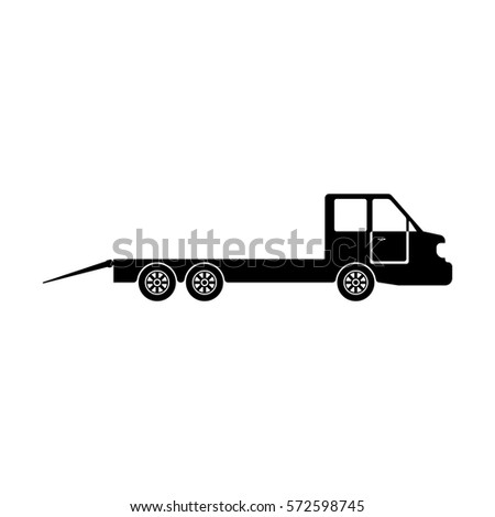 car tow service, 24 hours, truck. auto service, car repair