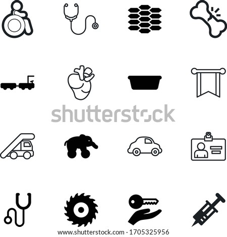 car vector icon set such as: stone, secret, biology, tourism, coal, bowl, departure, vaccine, decoration, one, basin, texture, disk, start, delivery, chair, solution, website, circle, draw, user