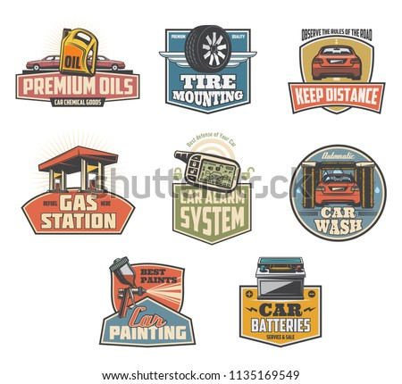 Car Oil Change Vectors Download Free Vector Art Stock Graphics
