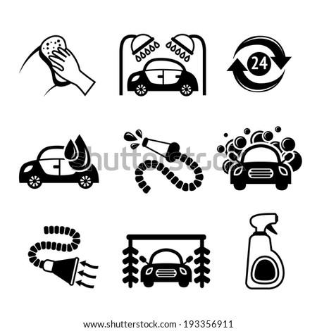 Clic Wiring Diagram besides Train Car Wash furthermore Clic Wiring Diagram moreover Nature Car Wash moreover Car Wash Wiring Diagrams. on automatic car wash wiring diagrams