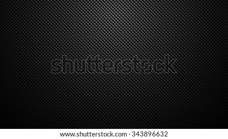 Free Vector Carbon Fiber And Metal Background - Download Free ...