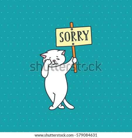 Download Cats Sad Wallpaper 1920x1200 | Wallpoper #332390