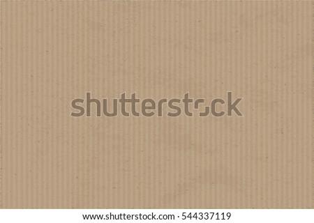 cardboard craft paper texture