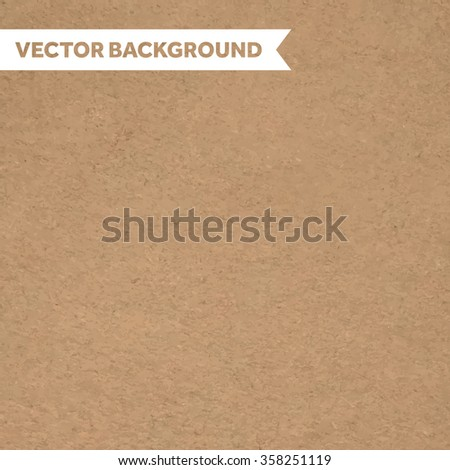 cardboard texture paper