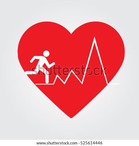 cardio metabolic icon