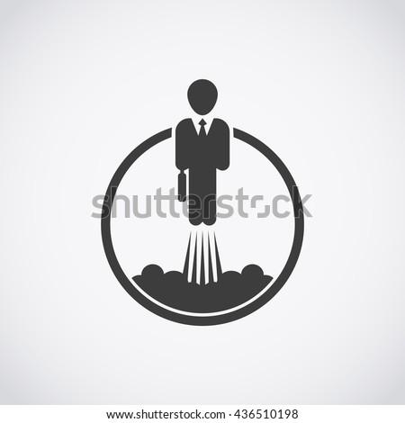 career development icon