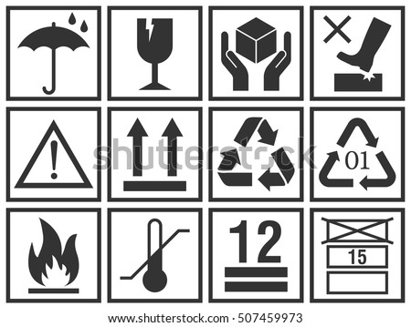 Free Recycle Icon Vectors