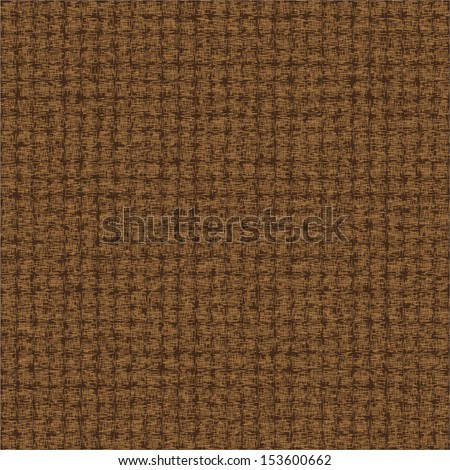 stock-vector-carpet-pattern