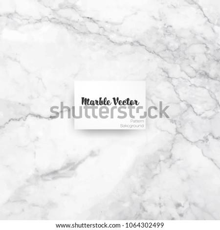 carrara white marble texture
