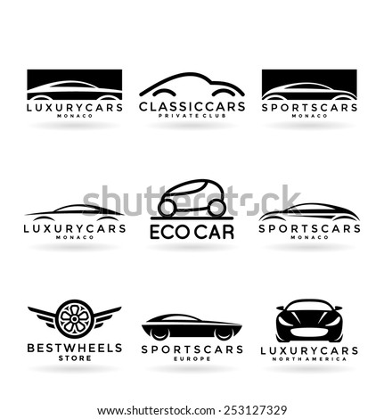 Shutterstock Eps 253127329on Electric Motor Symbol Clip