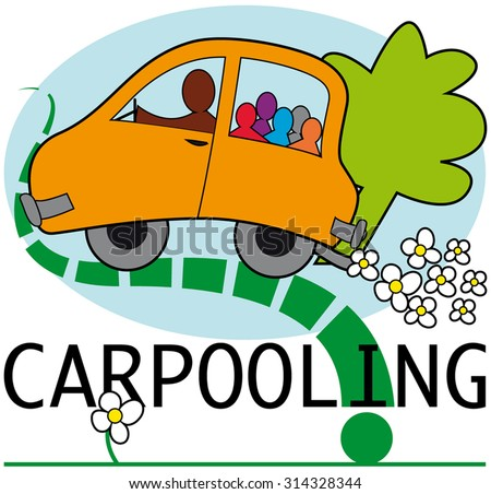 carpool vector download free vector art stock graphics images rh vecteezy com carpool clip art free carpool clipart