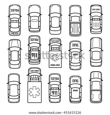 361389866595 also Car Logo as well 911 Classic 352780 in addition Page 1 together with Stock Vector Vector Cartoon Hot Rod More Vector Cartoon Cars See In My Portfolio. on classic european sports cars