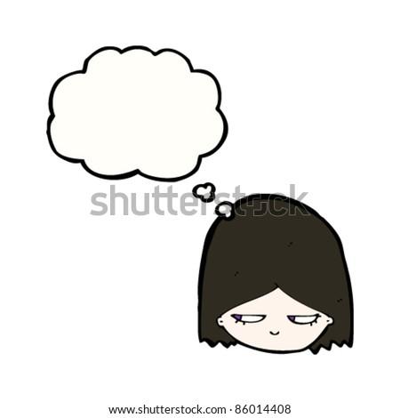 cartoon angry girl Angry Girl Cartoon Japanese