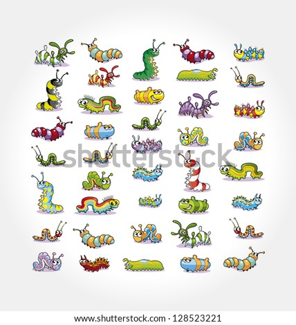 Cartoon Animals 20 20 Worms Worms EPS Worms Worms AI Worms Worms Art Worms Worms Isolated Worms