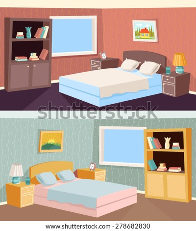 difference between a house and a home essay How can i compare living at home vs living in an apartment a:  living at home could mean the difference between saving  what are some tips for finding house.