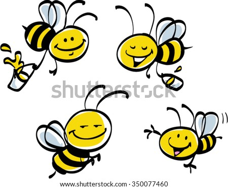 Characteristics of common wasps and bees  Wikipedia