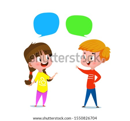 Pal Clipart of Cartoon Lady Friends Talking over Coffee by toonaday - #388