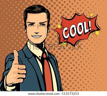 thumbs up vector - download free vector art, stock graphics & images
