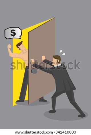 sms půjčka 3500 kč