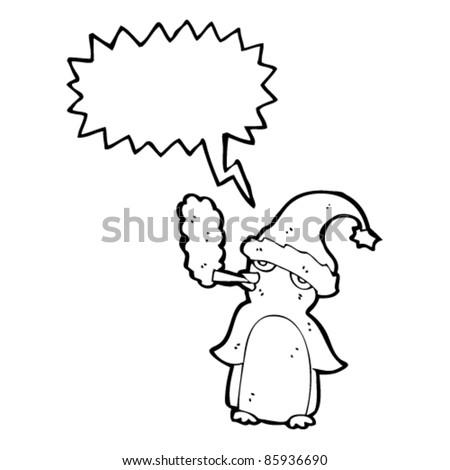 Cartoon Characters Smoking Weed Wallpaper Cartoon christmas penguin