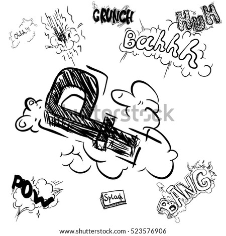 Vector Images Illustrations And Cliparts Cartoon Cloud Icons In