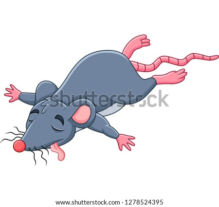 Rat Clipart Grey Rat Dead Mouse Clipart Stunning Free Transparent Png Clipart Images Free Download