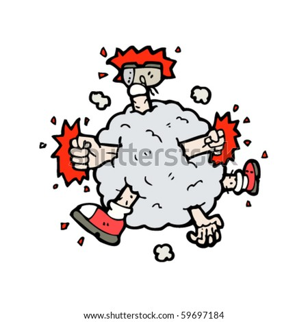 http://image.shutterstock.com/display_pic_with_logo/483673/483673,1282686384,4/stock-vector-cartoon-fight-59697184.jpg