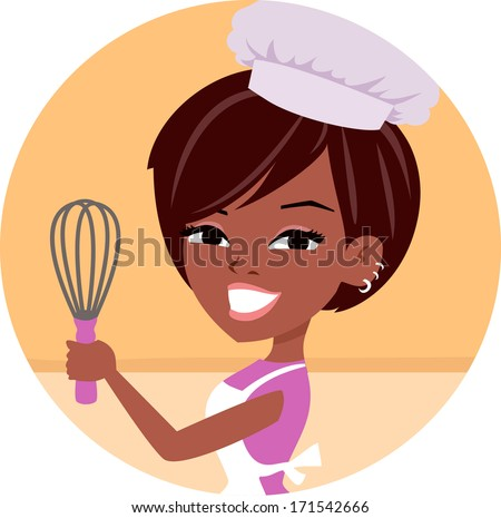 Culinary Chef Culinary Baker Chef